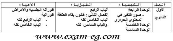 exam-eg.com_1393297596921.jpg