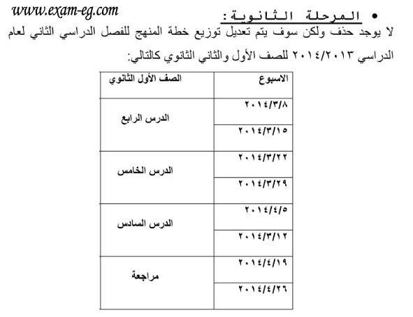 exam-eg.com_1393297847051.jpg