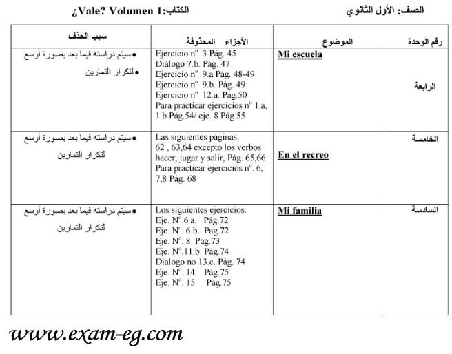 exam-eg.com_1393298005191.jpg