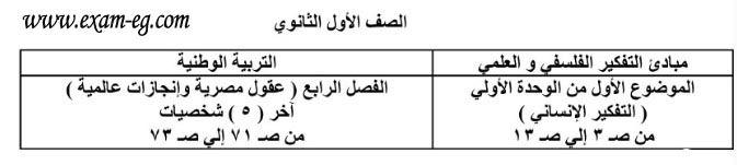 exam-eg.com_1393298221831.jpg