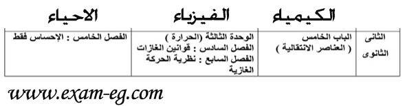 exam-eg.com_1393298802451.jpg