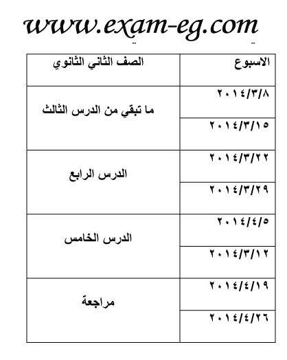 exam-eg.com_1393299743371.jpg