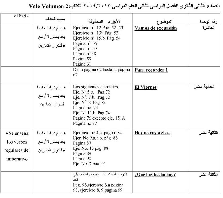 exam-eg.com_1393299868721.jpg