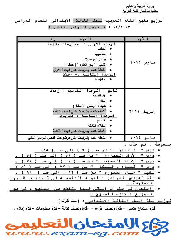 exam-eg.com_1393318893233.jpg