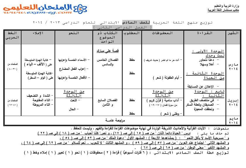exam-eg.com_1393318893356.jpg