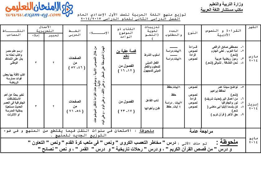 exam-eg.com_1393318893387.jpg