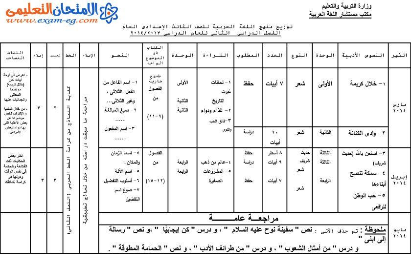 exam-eg.com_1393318893459.jpg