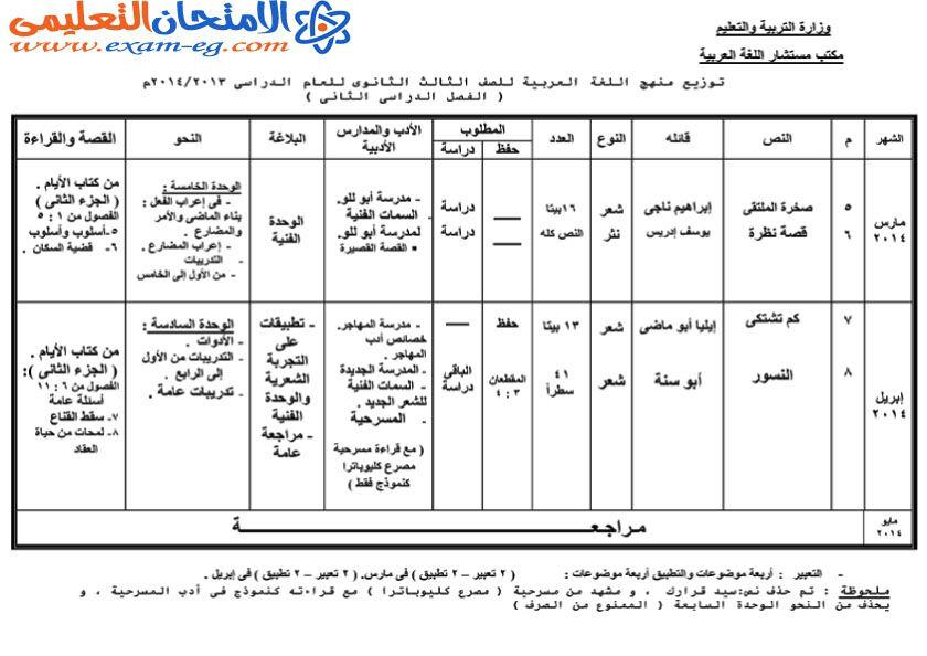 exam-eg.com_13933188935512.jpg