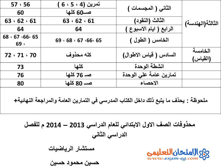 exam-eg.com_1393414407652.jpg