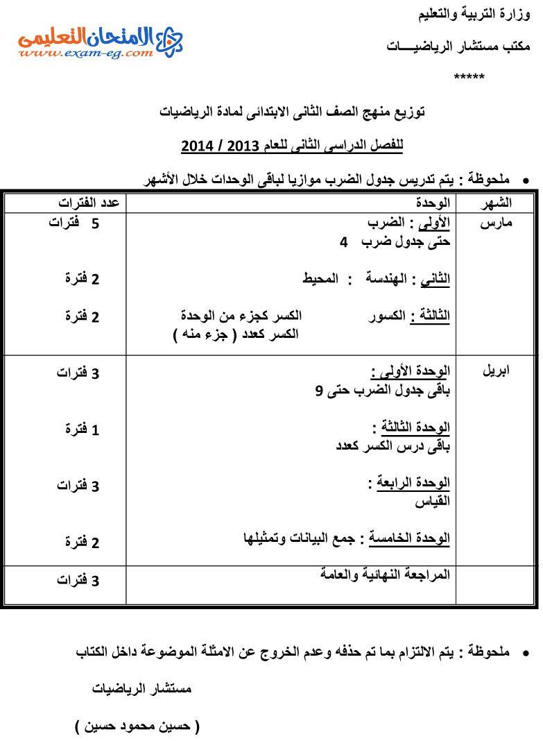 exam-eg.com_1393414432771.jpg