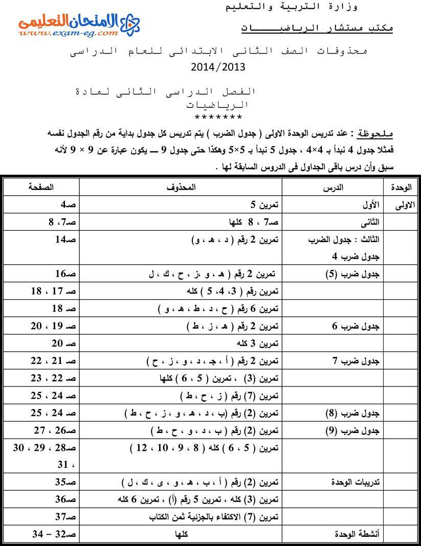 exam-eg.com_1393414432832.jpg