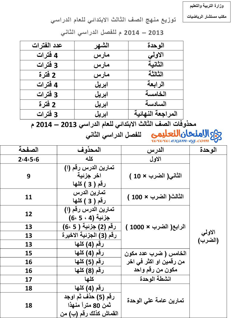 exam-eg.com_1393414458221.jpg