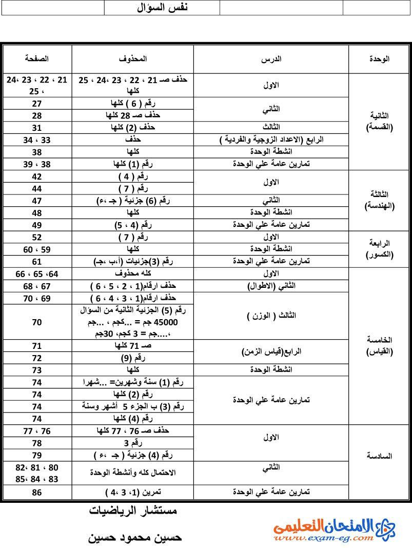 exam-eg.com_1393414458312.jpg