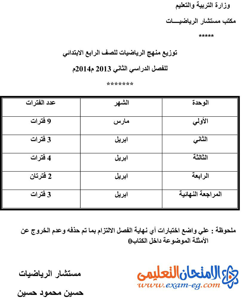 exam-eg.com_1393414526811.jpg