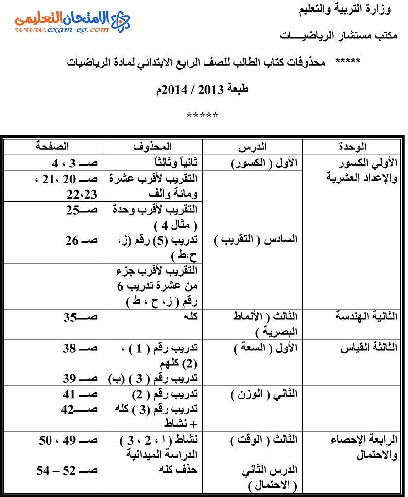 exam-eg.com_139341452692.jpg