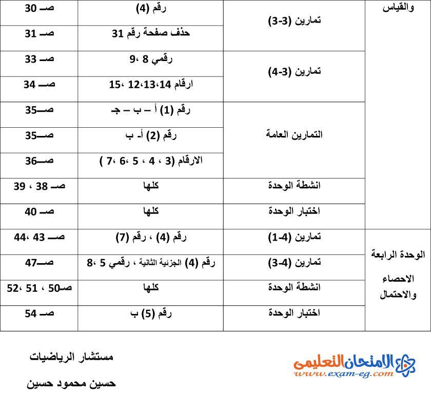 exam-eg.com_1393414613534.jpg