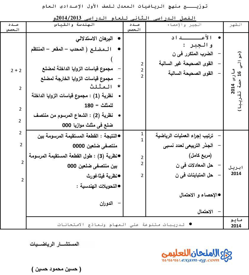exam-eg.com_1393414653251.jpg