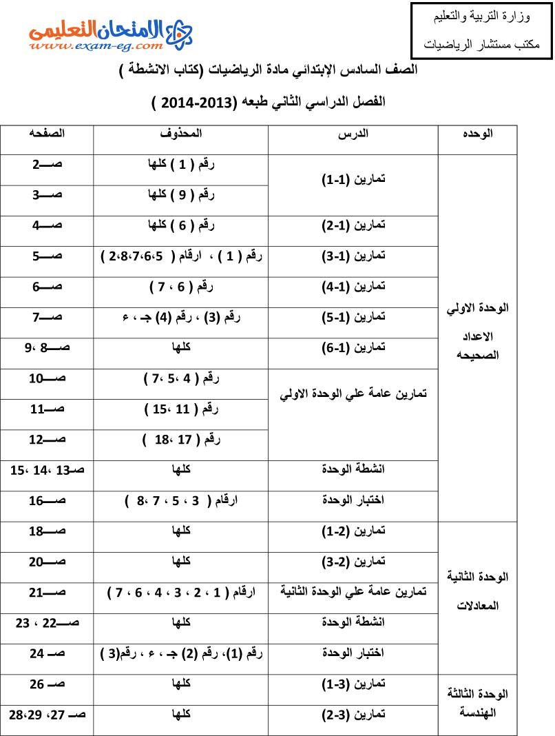 exam-eg.com_1393414723071.png
