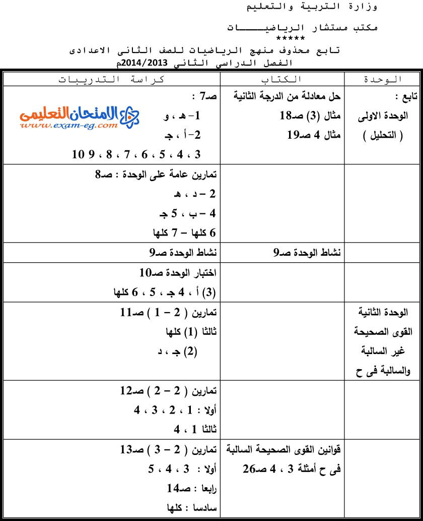 exam-eg.com_1393414810513.jpg