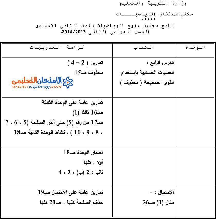 exam-eg.com_1393414810694.jpg