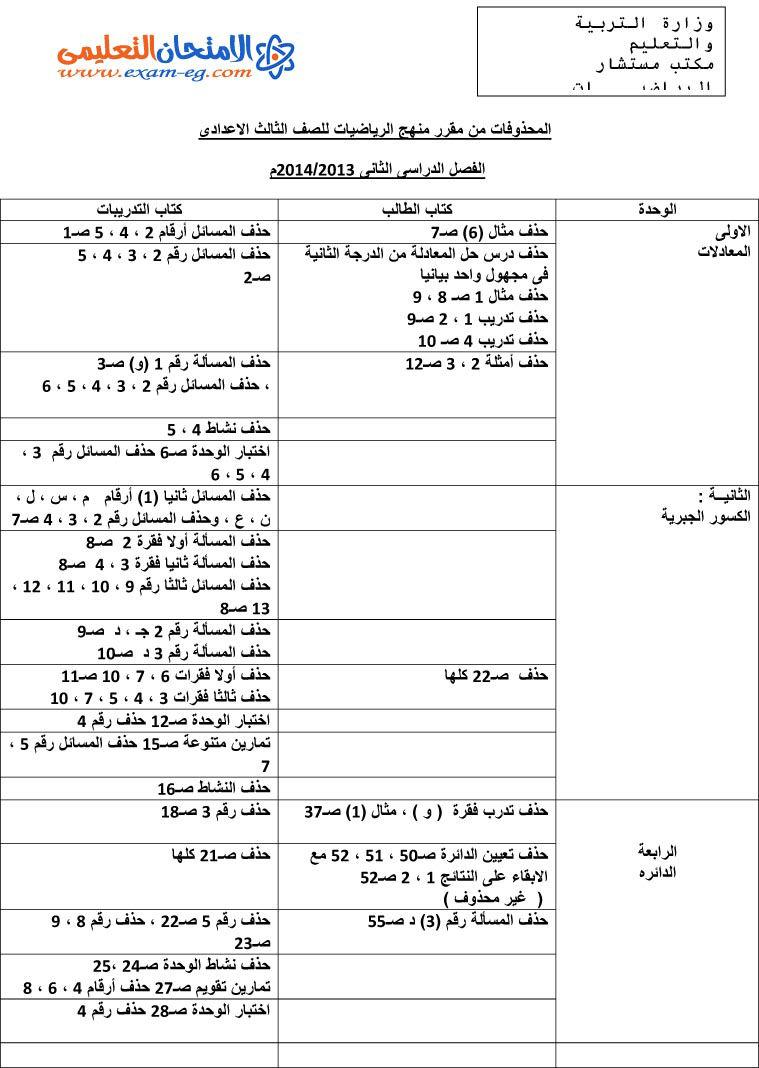 exam-eg.com_1393414833072.jpg