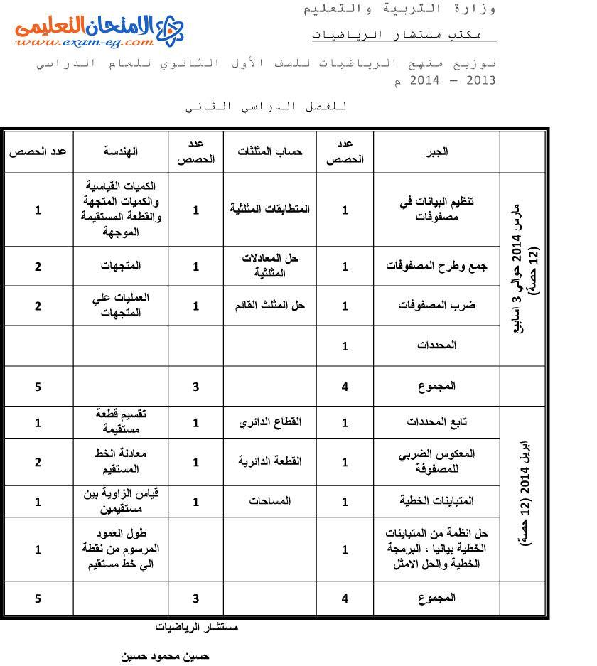 exam-eg.com_1393414911711.jpg