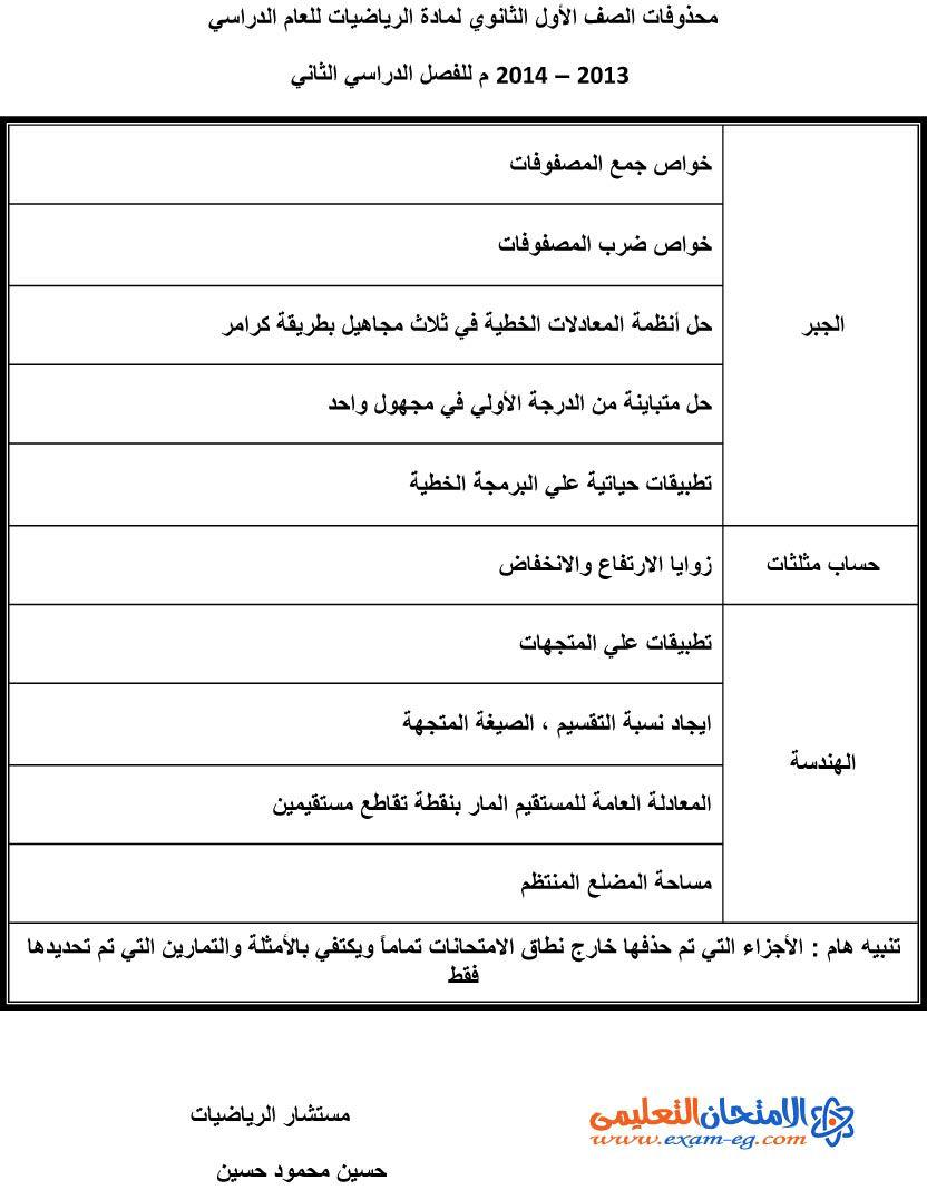 exam-eg.com_1393414911772.jpg