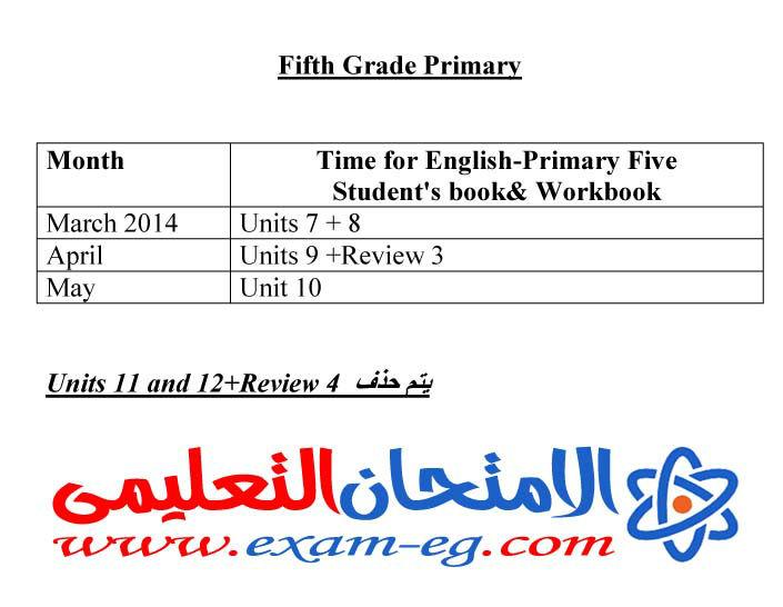 exam-eg.com_1393746687675.jpg