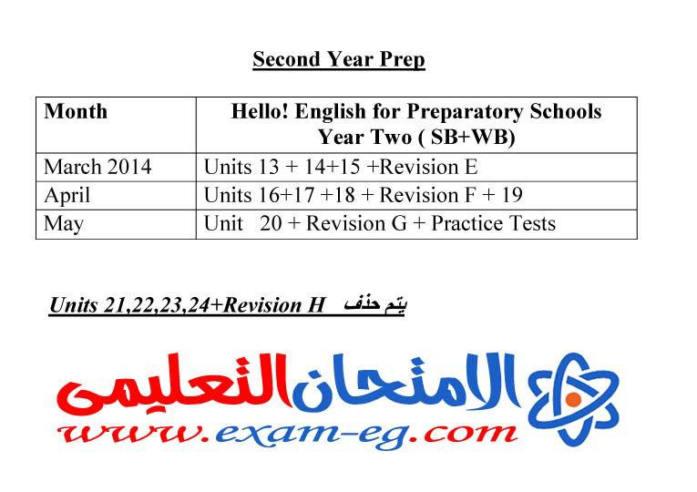 exam-eg.com_1393746687878.jpg