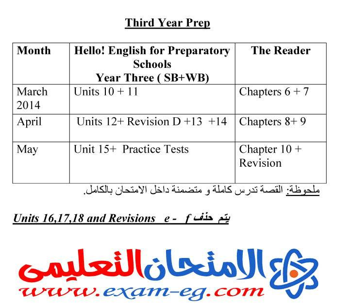 exam-eg.com_1393746687949.jpg