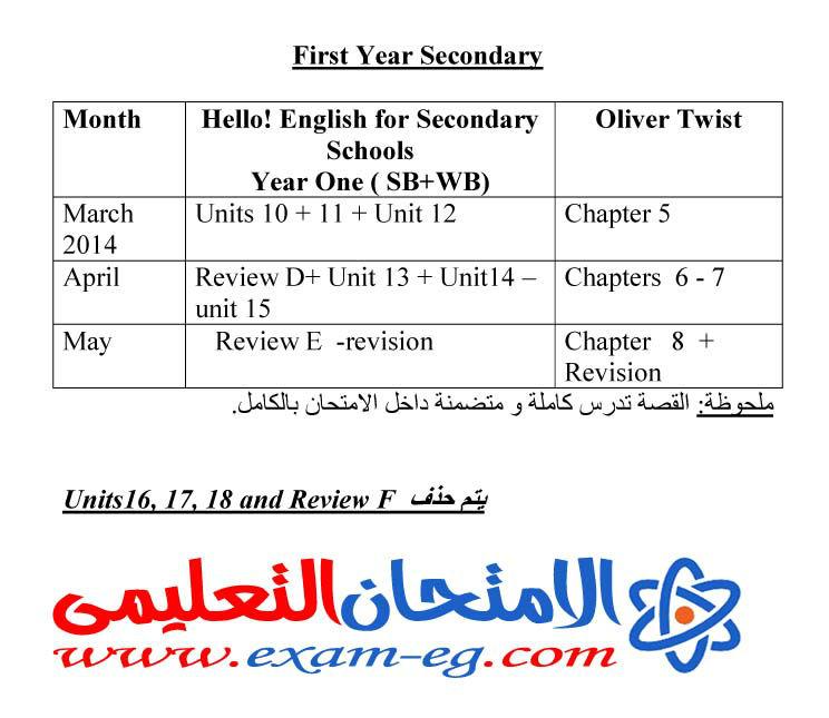 exam-eg.com_13937466880210.jpg