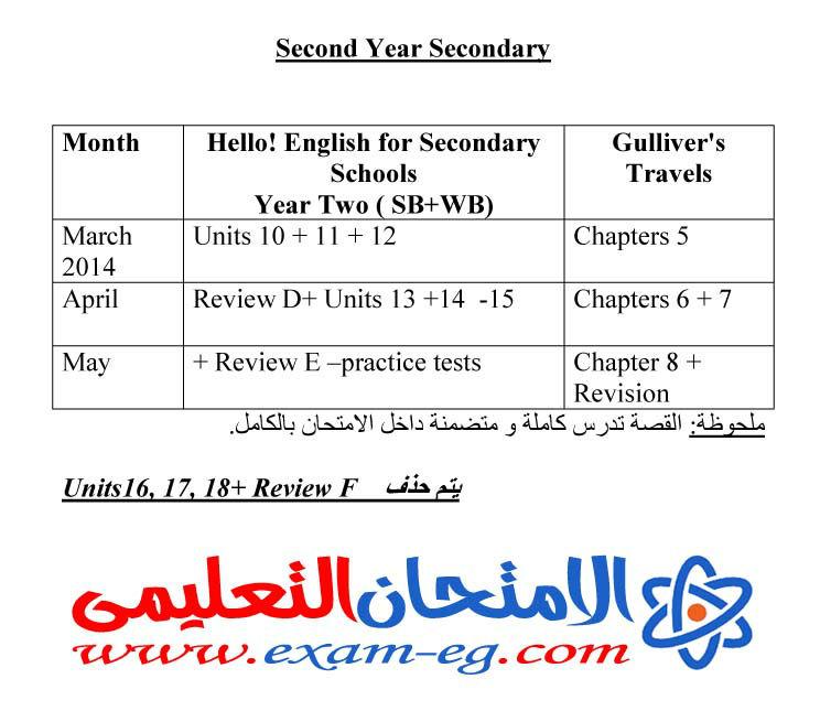 exam-eg.com_13937466881111.jpg
