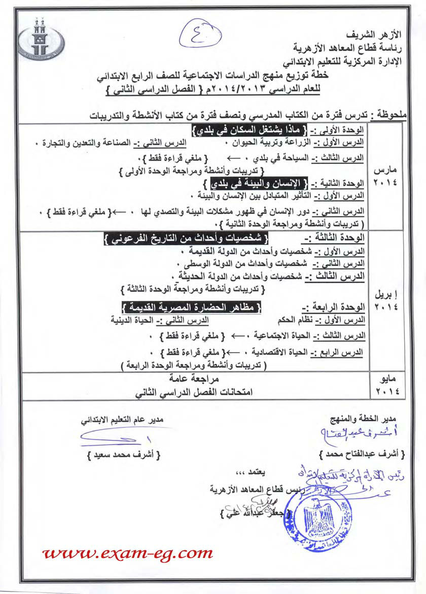 exam-eg.com_1393771238274.jpg
