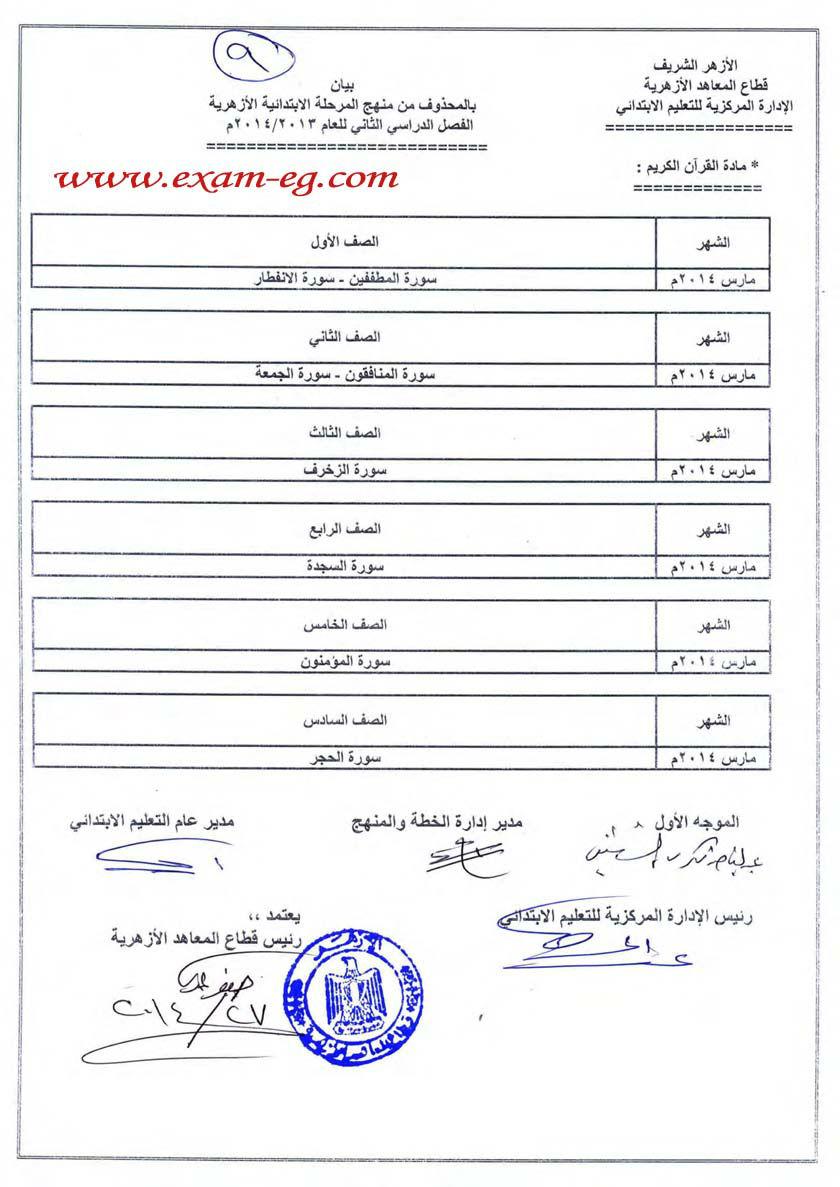 exam-eg.com_1393771246829.jpg