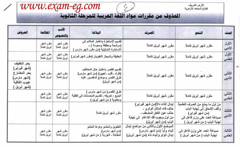exam-eg.com_1393771678364.jpg