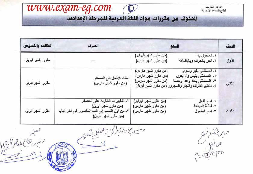 exam-eg.com_1393771678535.jpg