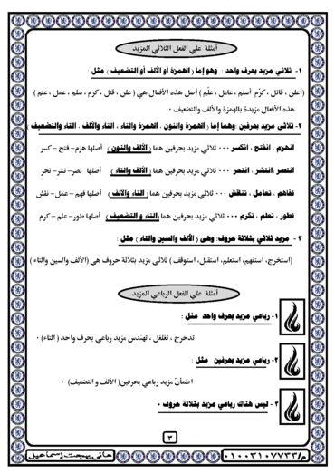 exam-eg.com_1394064534623.jpg