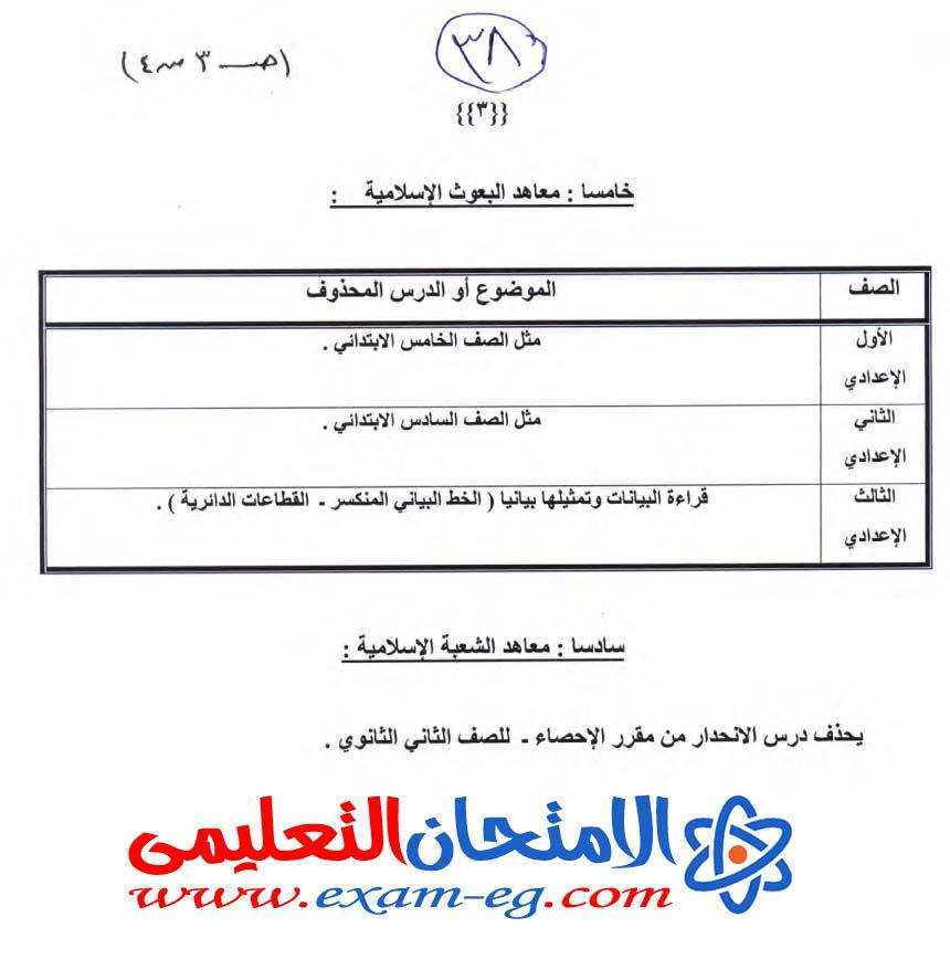 exam-eg.com_1394097520039.jpg