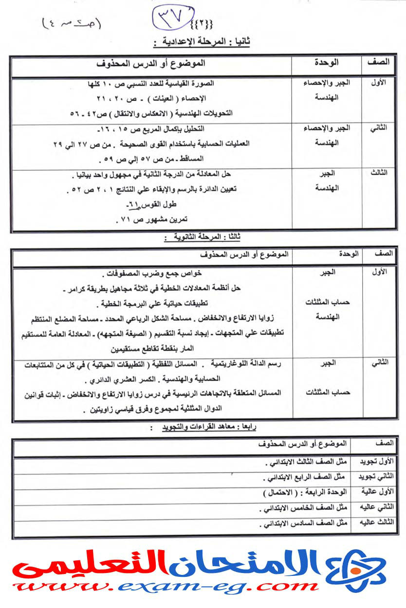 exam-eg.com_13940975208.jpg