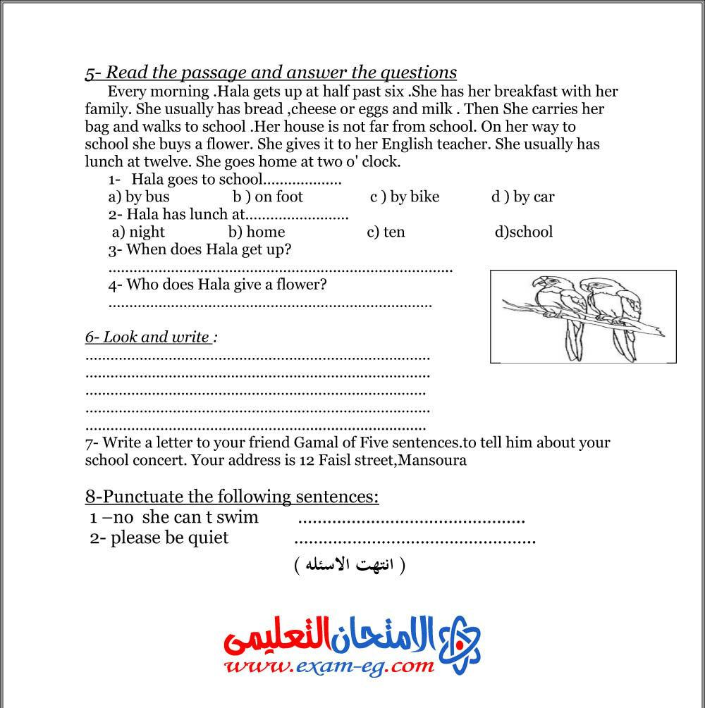 exam-eg.com_1396822682512.jpg