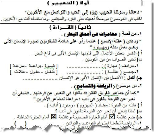 exam-eg.com_1399216092651.jpg