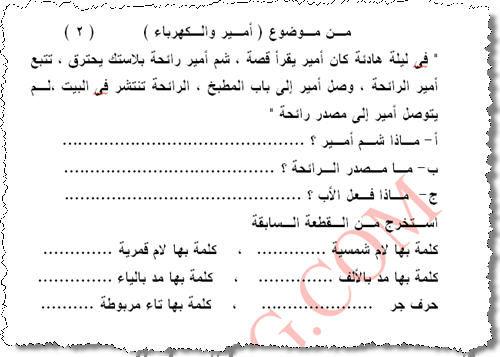 exam-eg.com_1399436486071.jpg