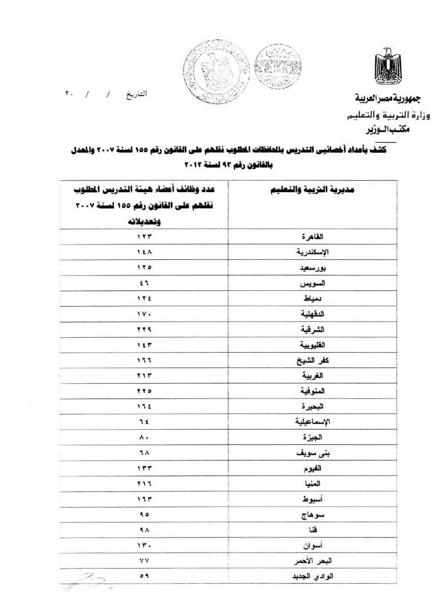 exam-eg.com_1402060179982.jpg