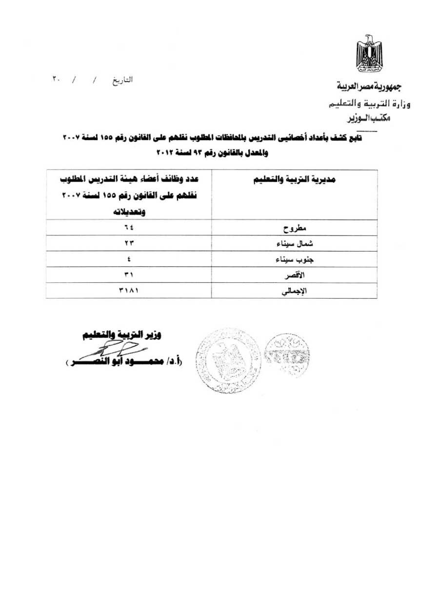 exam-eg.com_1402060180043.jpg