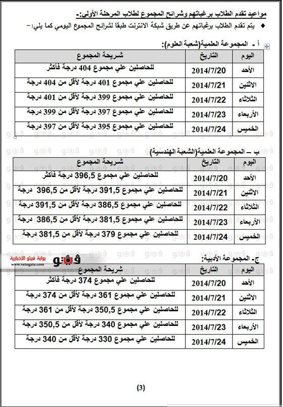 exam-eg.com_1405614571252.jpg