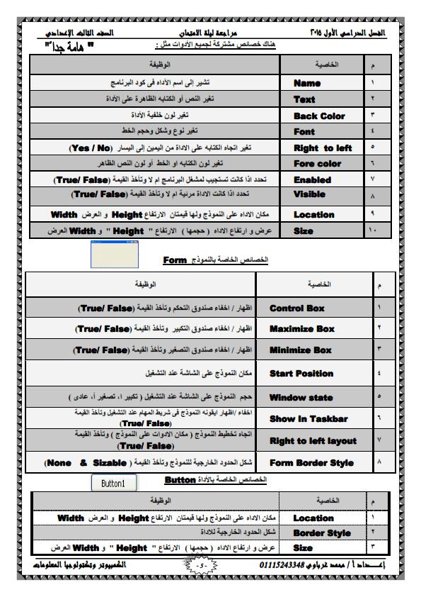 exam-eg.com_1417208014954.png