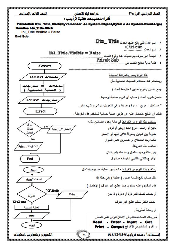 exam-eg.com_1417208015118.png