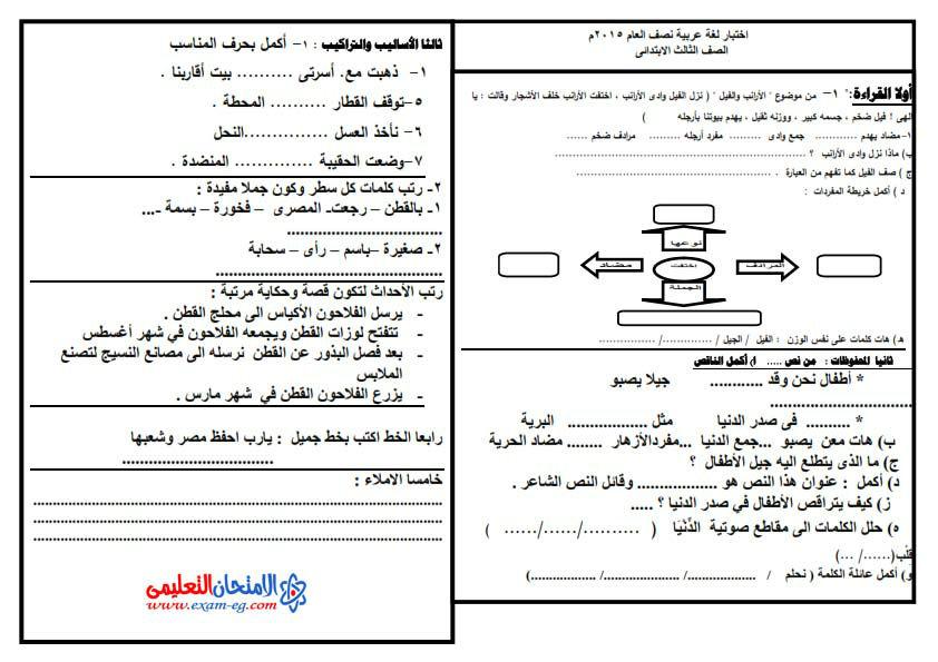 exam-eg.com_1420406361671.jpg
