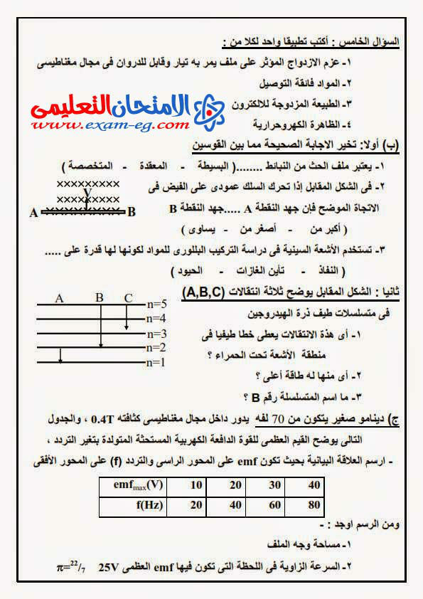 exam-eg.com_1429287060234.jpg