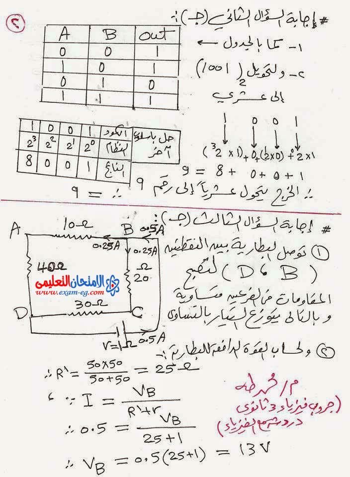 exam-eg.com_1429287148642.jpg